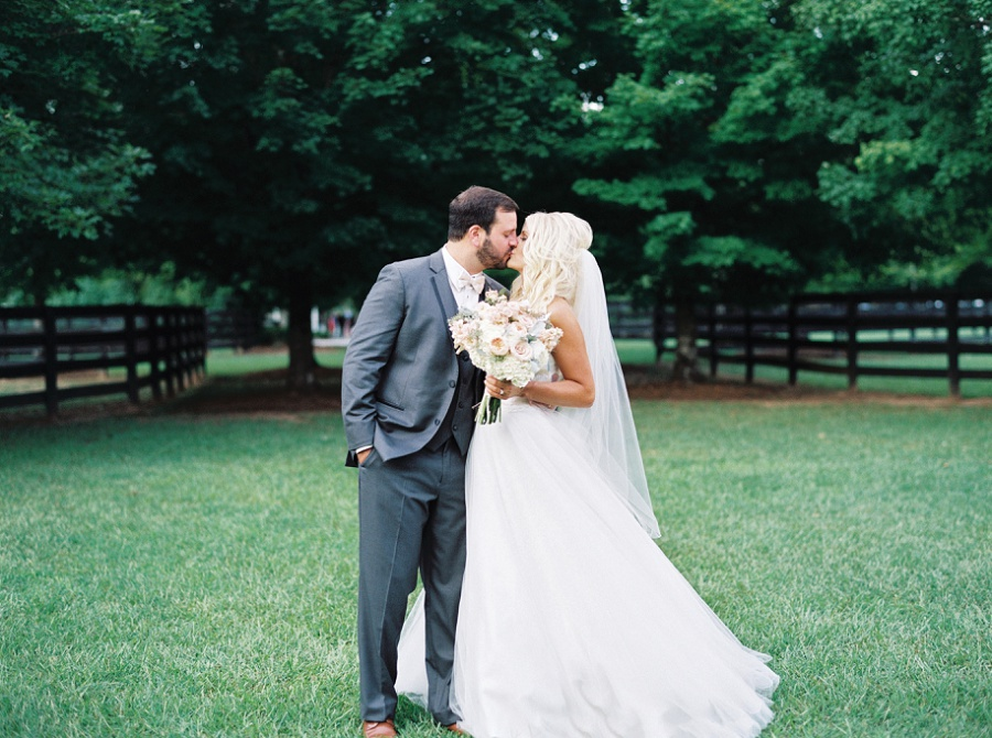 georgia-wedding-film-photographer-abigail-thomas.jpg