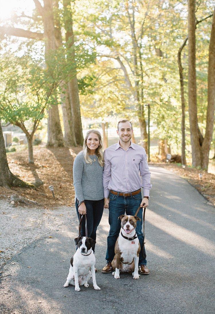 Atlanta Wedding Photographers.Courtney Stephen Atlanta Wedding Photographer A Thomas