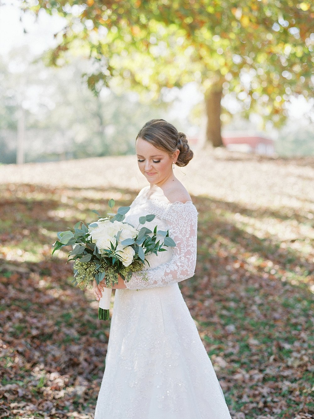 Atlanta Wedding Photogapher