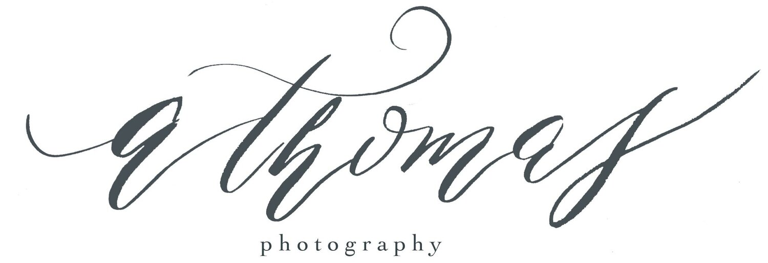A. Thomas Photography