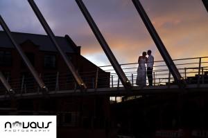 ageUk_wedding_tommy_shelley_bogan_wedding_IMG_9178