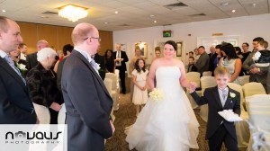 rachel_shaun_walker_wedding_full colour_IMG_0407