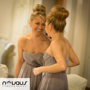 rachel_shaun_walker_wedding_full colour_IMG_0915