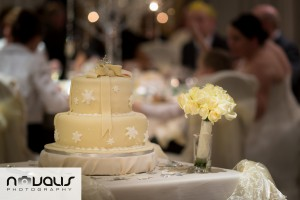 rachel_shaun_walker_wedding_full colour_IMG_1097