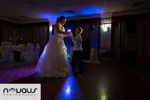 rachel_shaun_walker_wedding_full colour_IMG_1401
