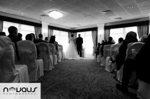 shaunwalker_wedding_IMG_0428