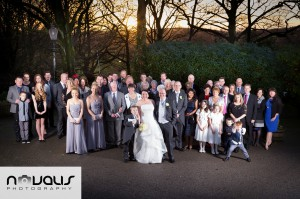 shaunwalker_wedding_IMG_0601
