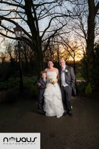 shaunwalker_wedding_IMG_0607