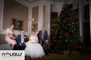 shaunwalker_wedding_IMG_0759