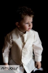 tommy_shelley_bogan_wedding_tommy_shelley_bogan_wedding_IMG_8092