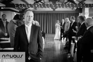 tommy_shelley_bogan_wedding_tommy_shelley_bogan_wedding_IMG_8227