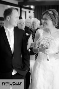tommy_shelley_bogan_wedding_tommy_shelley_bogan_wedding_IMG_8236