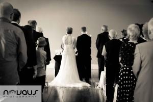 tommy_shelley_bogan_wedding_tommy_shelley_bogan_wedding_IMG_8252