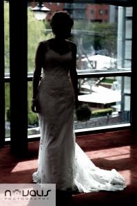 tommy_shelley_bogan_wedding_tommy_shelley_bogan_wedding_IMG_8486