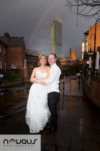 tommy_shelley_bogan_wedding_tommy_shelley_bogan_wedding_IMG_9094