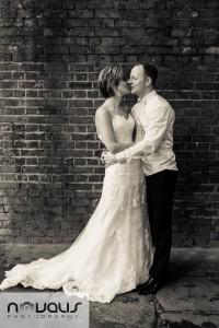 tommy_shelley_bogan_wedding_tommy_shelley_bogan_wedding_IMG_9143