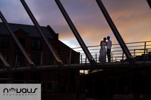 tommy_shelley_bogan_wedding_tommy_shelley_bogan_wedding_IMG_9178