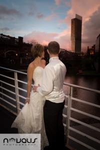 tommy_shelley_bogan_wedding_tommy_shelley_bogan_wedding_IMG_9272