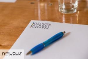 ageuk_ageUK_business_IMG_9308