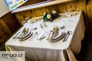ageuk_ageUk_wedding_IMG_0476