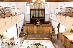 ageuk_ageUk_wedding_IMG_0527