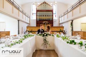 ageuk_ageUk_wedding_IMG_0604
