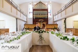 ageuk_ageUk_wedding_IMG_0605