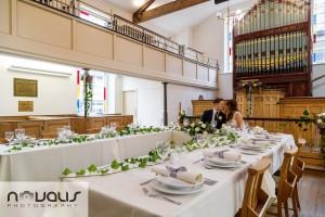 ageuk_ageUk_wedding_IMG_0630