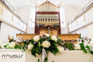 ageuk_ageUk_wedding_IMG_0728