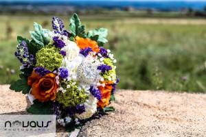 lindsey_paul_webb_wedding_IMG_6075