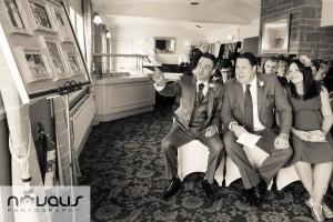 lindsey_paul_webb_wedding_IMG_6435