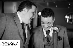lindsey_paul_webb_wedding_IMG_6484