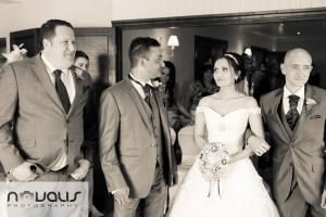 lindsey_paul_webb_wedding_IMG_6533