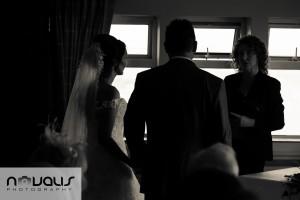 lindsey_paul_webb_wedding_IMG_6546