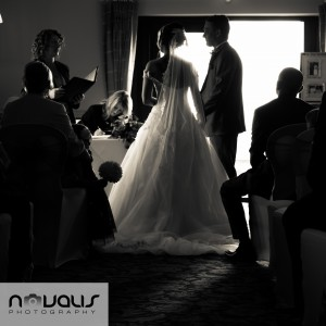 lindsey_paul_webb_wedding_IMG_6550
