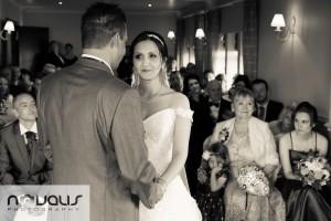 lindsey_paul_webb_wedding_IMG_6562