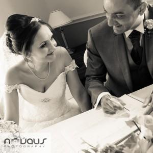 lindsey_paul_webb_wedding_IMG_6637