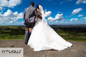 lindsey_paul_webb_wedding_IMG_6865