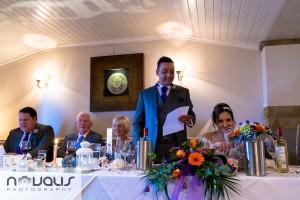 lindsey_paul_webb_wedding_IMG_7196
