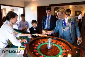 lindsey_paul_webb_wedding_IMG_7389