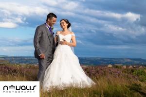 lindsey_paul_webb_wedding_IMG_7665