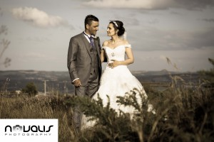 lindsey_paul_webb_wedding_IMG_7676