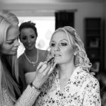 barn-wedding-bridal-prep-royton-4-1-150x150.jpg
