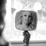 barn-wedding-bridal-prep-royton-5-1-150x150.jpg