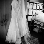 barn-wedding-bridal-prep-royton-dress-150x150.jpg