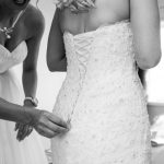 barn-wedding-bridal-prep-royton-dress-2-150x150.jpg