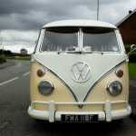 barn-wedding-royton-vw-camper-150x150.jpg