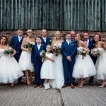 low-crompton-barn-wedding-5-150x150.jpg