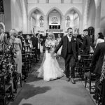 st-annes-royton-wedding-8-150x150.jpg
