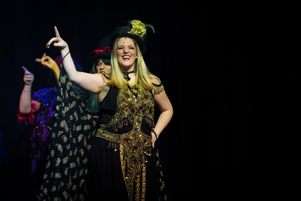 priscilla queen of the desert blog_678.jpg